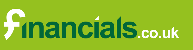 financials.co.uk